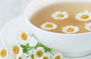 Gülsoy, emziren annelere rezene çayını önerdi!