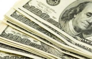 Dolar tekrar 2,85 seviyesine çıktı!