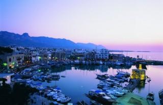Kıbrıs Rum Yönetimi Türkiye-İsrail ilişkilerinin...