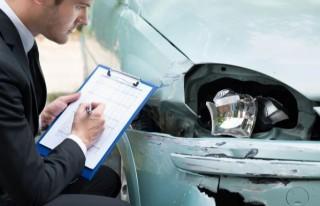 Torba Yasa'da Trafik Sigortası düzenlemesi
