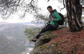 Tatil Cenneti Kahramanmaraş