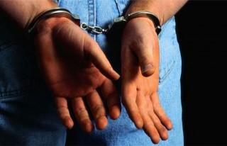 IŞİD operasyonu: 2 tutuklama!