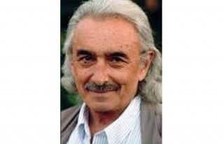 Ünlü yönetmen Çetin İpekkaya hayatını kaybetti!