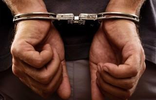FETÖ-PDY operasyonunda 5 tutuklama!