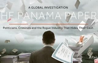 Panama Belgelerinde Hangi İşadamları ve Holdingler...
