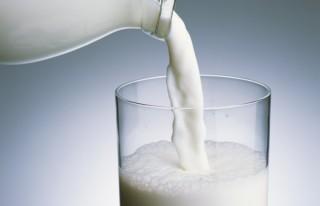 Piazza Dünya Süt Günü'nde sütle karşılayacak