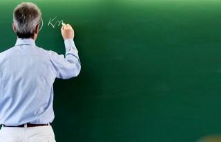 İlave 15 bin öğretmen atanacak!