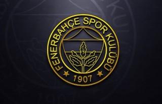 Fenerbahçe ile Feyenoord 3. randevuda!