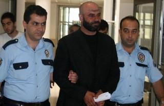 Ömer Ulusoy'a 2 yıl 1 ay hapis cezası!