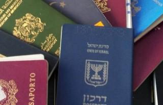 Yunanistan kapıda vize veremeyecek!