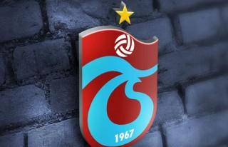 Trabzonspor'un 3 silahşörü!