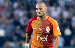 Galatasaray'da Rizespor maçı öncesi 5 önemli...