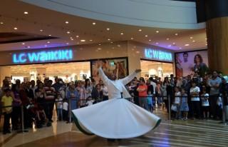Kahramanmaraş'ta Ramazan Coşkusu