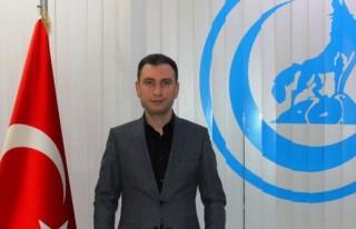"""Türk Milletinin Şeref Tablosudur; Çanakkale!"""""""