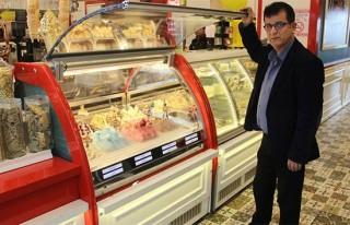 Çiftlik Bank dondurma fabrikası açmayı planlamış!