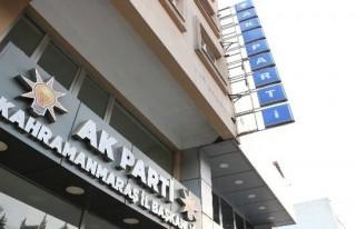 AK Parti belediye başkan aday adayları