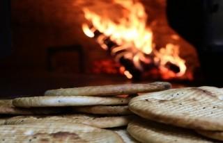 Geleneksel lezzet: Maraş çöreği