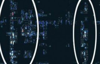 Uzayın derinliklerinde radyo sinyali tespit edildi!