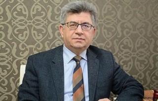 Kahramanmaraş milletvekili Aycan'dan GDO önerisi