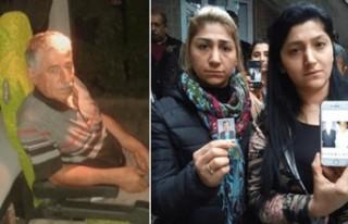 Türk TIR şoförüne idam kararı çıkartıldı