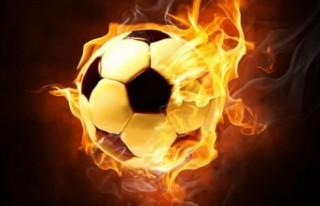 Yeni Malatyaspor-Galatasaray maçı bu akşam saat...