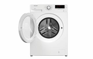 Çamaşır Makinesinin Altından Yumuşatıcı Akması...