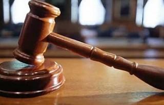 Ceza Davasında Avukatın Rolü