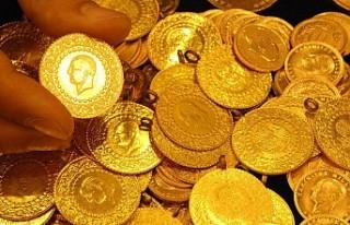15 yaşındaki kız 60 bin liralık altın çaldı