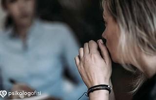 Travma sonrası stres bozukluğu (TSSB) nedir?
