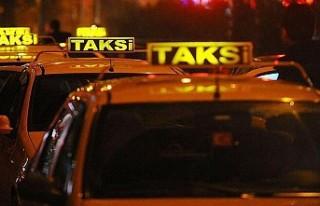 İstanbul ulaşımında önemli gelişme! Başvurular...