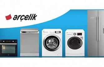 Çamaşır Makinesinde hata kodu nelerdir? Çamaşır Makinesinde E19 hata kodu nedir?
