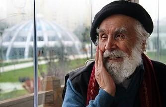 """SANKO SANAT GALERİSİ'NDE """"ETEM ÇALIŞKAN ÇİZGİLERİYLE"""" ATATÜRK PORTRELERİ SERGİSİ AÇILDI"""