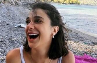 Pınar Gültekin davasında flaş gelişme! Dosyalar birleştirildi...