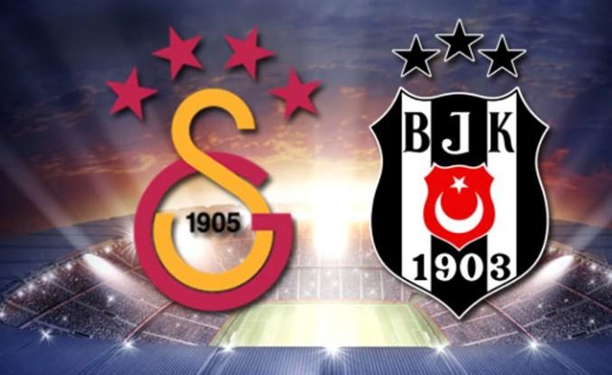 Trabzonspor Başakşehir ve Galatasaray Beşiktaş maçları şifresiz mi yayınlanacak? beIN SPORTS'tan şifresiz yayın kararı...