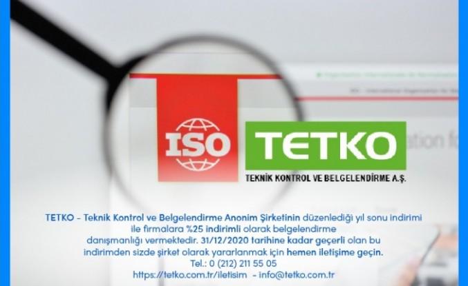Kalite Belgesi Nedir  ISO Kalite Belgeleri