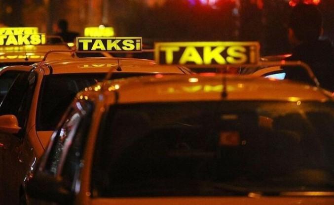 İstanbul ulaşımında önemli gelişme! Başvurular başladı