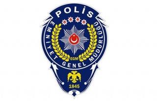 Diyarbakır'da bombalı araç alarmı!