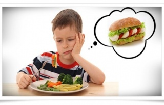 Okul çağındaki çocuklar için 5 beslenme önerisi!