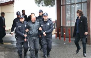 FETÖ operasyonu: 3 gözaltı!
