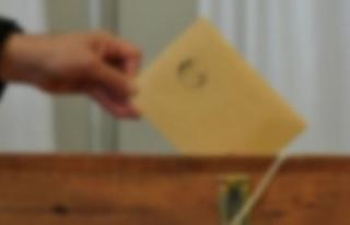31 Mart seçimi nelere gebe? Kahramanmaraş'ta...