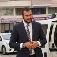 Mustafa Kılınç